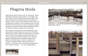 3_salcedo_works_page