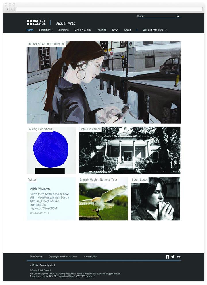 BC_homepage