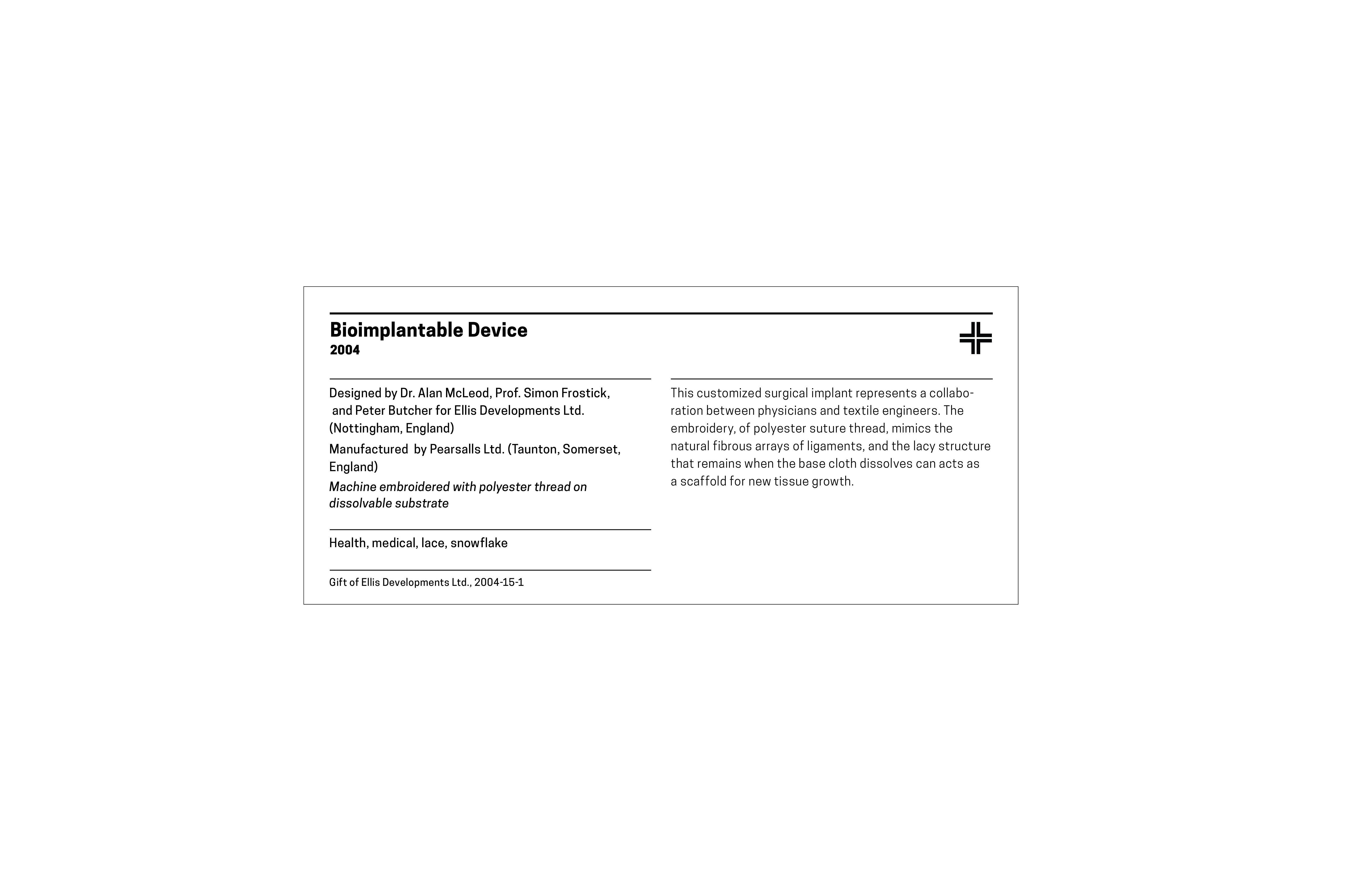 CHM2061_LabelUpdate_8.5x11_061014-01