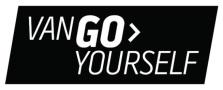 VGY logo