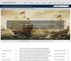 dutch_homepage